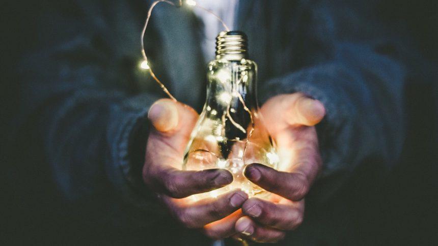 Green innovation funding