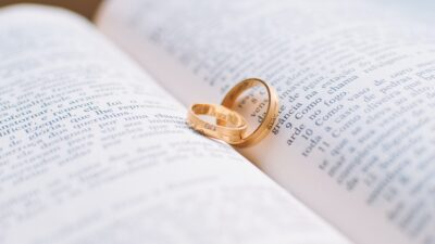 Permalink to:Getting Married (and Divorced): An article on (De)linking Emissions Trading Schemes