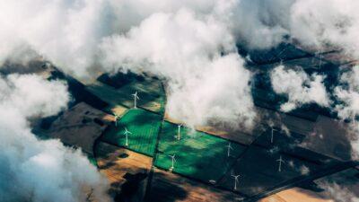 renewables ETS
