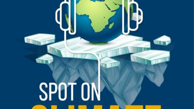 Podcast series FSR