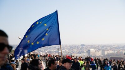 Permalink to:The EU – Fit for being a (global) actor in Glasgow?